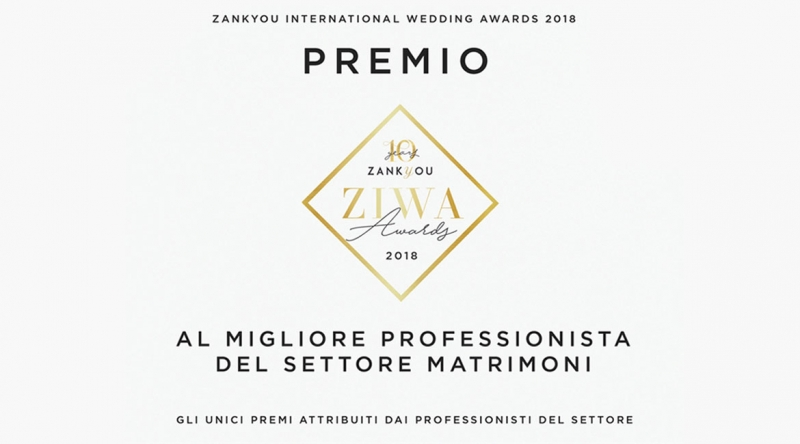 Ziwa Awards 2018
